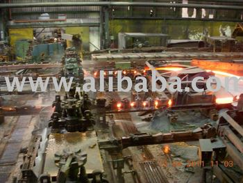 Used rolling mill for sales
