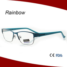 Unique design high quality 2014 new style glasses frames