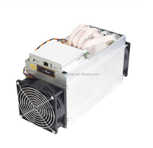 2018 hot selling Antminer S9 13.5T in stock/preorder for bitcoin with good price and high quality
