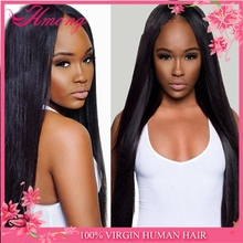 New product distributor wanted factory wholesale indian hair in india