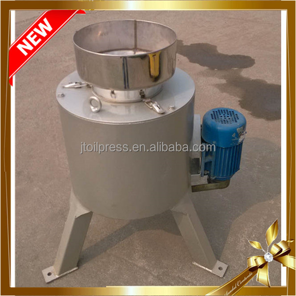 Very popular Canola seed vacuum oil filter plant rapeseeds oil refining machine