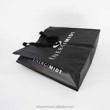 Factory Sale Good Price non woven bag buyer with competitive offer