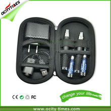 HOT!!! ce4 kit ego electronic cigarette filters in stock