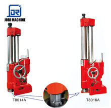 T8014A Portable Motorcycle Vertical Engine Cylinder Boring Machine