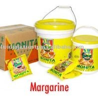 Margarine & Shortening / Fat Products