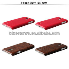 handphone accessories for samsung galaxy s4 i9500