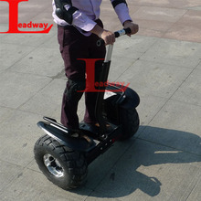 Leadway cheap electric scooter price China with CE(RM09D-A21)