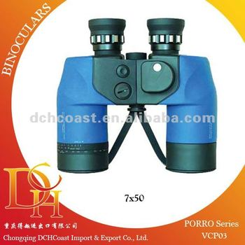 7x50 outdoor binoculars glasses hunting equipment VCP03