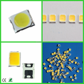 2835 led datasheet low price good quality