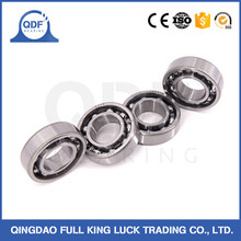 high quality ball bearing 6213 with china manufacturer