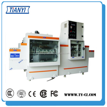 PCB FPC photochemical etching machine