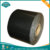 American AWWA C209 standard pipe rehabilitation repair tape