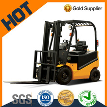 Chinese famous Lonking 4ton diesel forklift for sale LG40D(T)