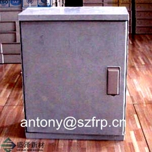 FRP hebei tool box with customized design China supplier