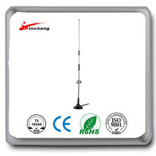 (Manufactory) High quality high gain GSM 4g antenna lte