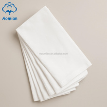 100 cotton plain weave hospital sheet fabric textile