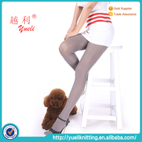 2015 sex girl pantyhose fashion usa leopard pantyhose sex stocking