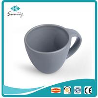 ceramic tableware porcelain dinnerware dishes and plates
