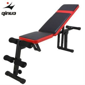 Hot sale abdominal exercise machines professional adjustable weight bench press
