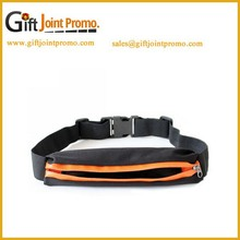 Promotional Running Bum Money Waist Bag
