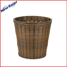 High quality china bulk plastic basket