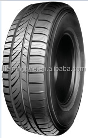 Infinity INF ECOMAX INF-05 car tyre tire for Russia market from 14-17 inch