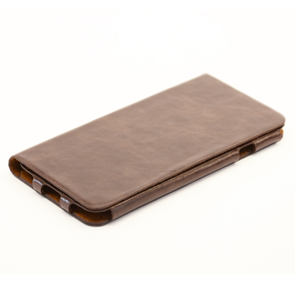 for iphone 6 case wallet,Genuine leather flip mobile phone protective case,