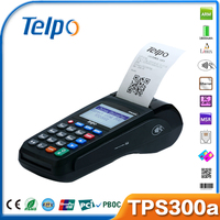 ARM11 pos terminals for Sales banking pos terminal for credit card payment,pos system for retail store,pos terminals wholesale