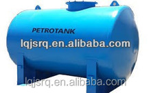 fuel tank for boat with competitive price