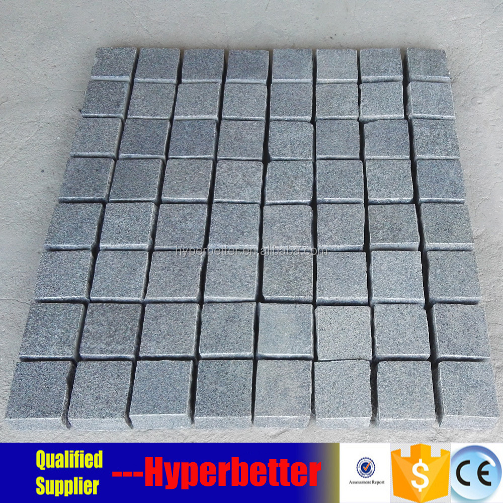 cobble stone for patio.jpg