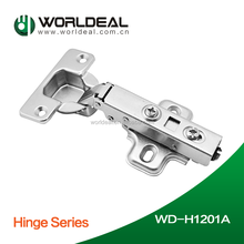 furniture 33mm cup hinge ,self-clonsing hinge, cabinet and kietchen hinge