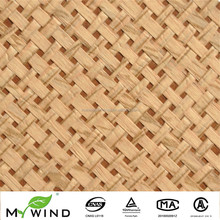 New Material Brown Wallpaper For Walls Ceiling Wallpaper Of China Home Decor Wholesale