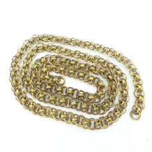 #119-4 High Quality Craft Chain Brass Chain for Jewelry Making