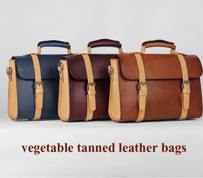 Guangzhou Bag Factory Wholesale Fashion Lady Genuine Leather Handbag
