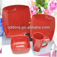 reactive glazed dinnerware cheap suppliers, reactive glazed dinnerware suppliers stocks, stock dinner set