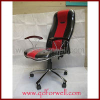 general use computer chair office furniture nyc outdoor restaurant furniture