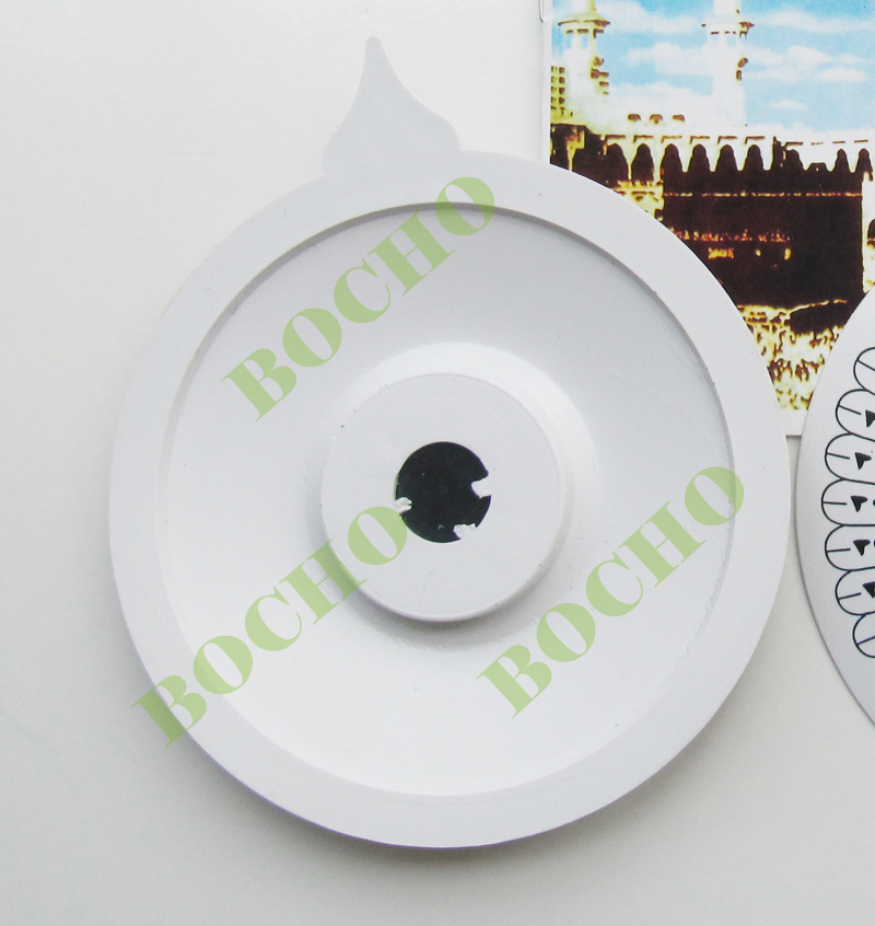 muslim prayer compass for travel