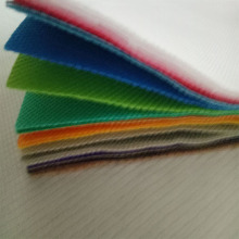 New Design Pp Non Woven Fabric For Pillow Covers No Bore Non Woven Fabric Roll Pp Supplier China
