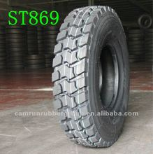 Multifunctional radia car tyres for wholesales