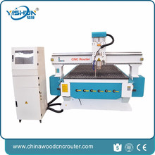 cnc machine 4 axis router for usb data card
