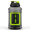 /product-detail/water-bottle-gym-water-bottle-2-2l-without-logo-60619120580.html