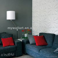 3d wall covering 3d-wallcovering 3D wallpanels 3D wall panel 3D wallboard
