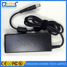 Genuine original KC number 19v 2.1a 40w PA-1400-14 for samsung laptop adapter Wholesaler