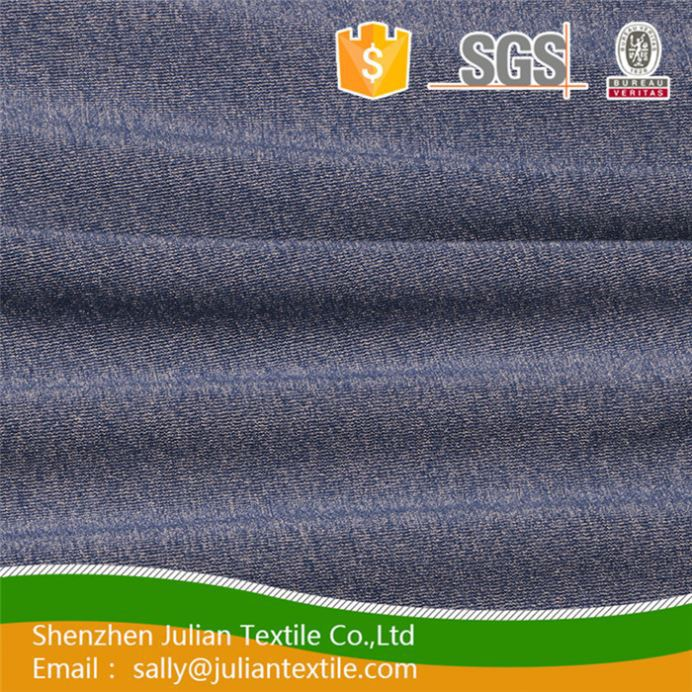 fashionable 160gsm stretch port/garment cheapest type wholesalers cheap nylon honeycomb mesh fabric