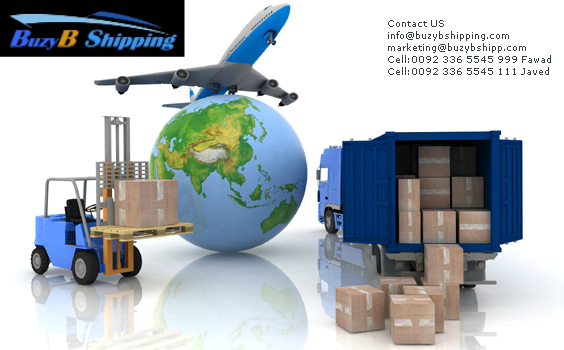 Shipping to Rawalpindi/ Islamabad/ Haripur/ up country pakistan