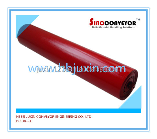 conveyance lager equipment Chinese products wholesale plastic chain conveyor belt