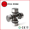 Good Price FULL WERK TA-1210 38x56.8B universal joint ball type for truck and bus