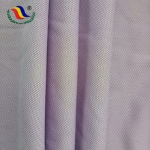 Factory 100 Polyester Functional Chinese Cloth Material Fabric