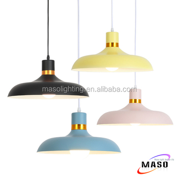 Chandeliers led modern chandelier imported from China ceiling lamps for living room