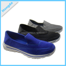 new fashion men athletic walking shoes